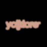 YolkloreFlat-Pink-5.png