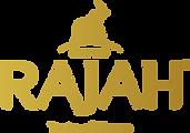 rajah_logo.png