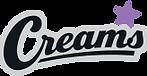 Creams.png