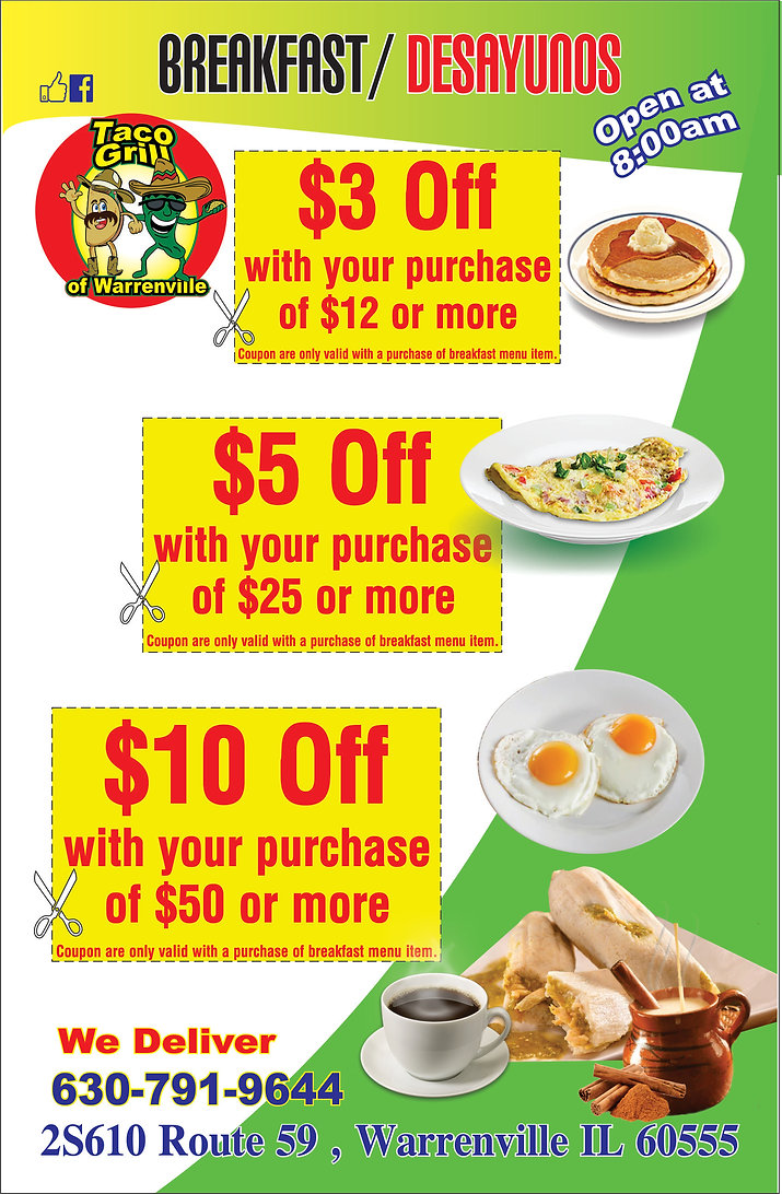 8.5x5.5 coupons.jpg