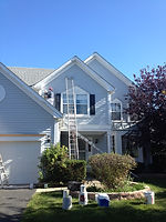 R&R Pictures 2014 171.JPG