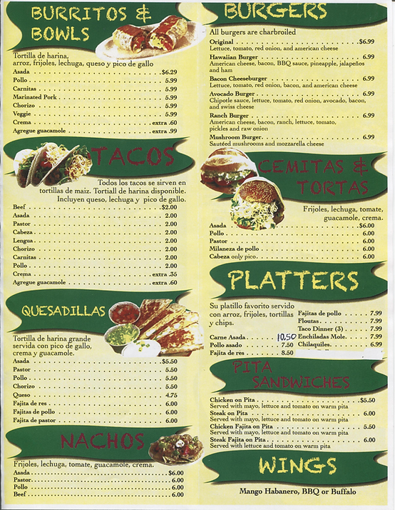 Menu Escaneado D.png
