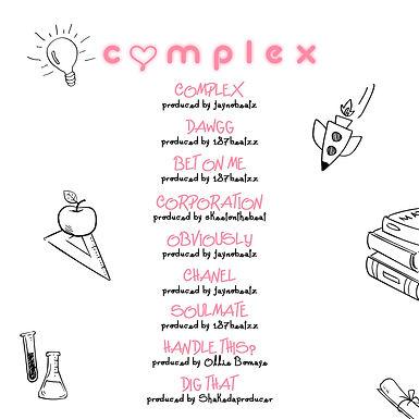 complex tracklist final.jpg