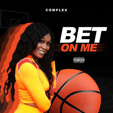 bet on me cover complex.jpg