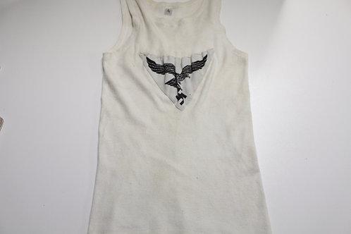 Luftwaffe Sports Shirt