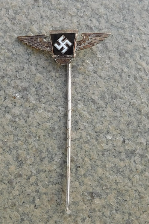 SA Reserve Anstecknadel/ Stick Pin