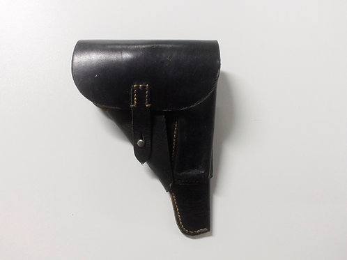 P38 soft shell pouch