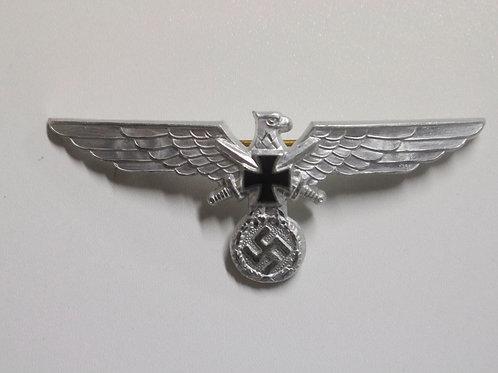 Breast Eagle Kyffhäuserbund