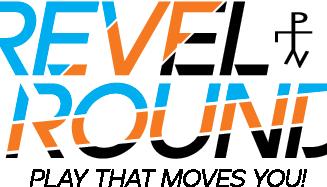 Revel Round Logo.png