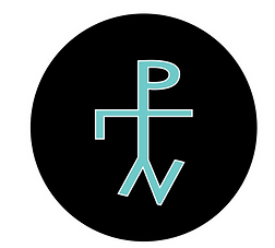 PLNFinal_WorkableFile_3-01-01_edited.png