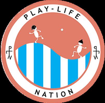 PLN-for-Website.png
