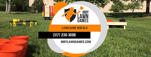 Indy Lawn Games Cover.png
