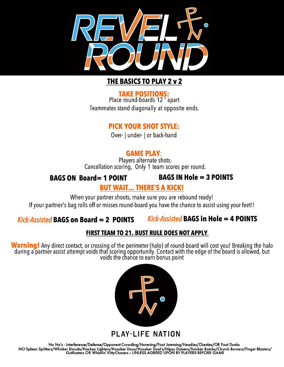 Revel Round Official Rules Sheet.jpg