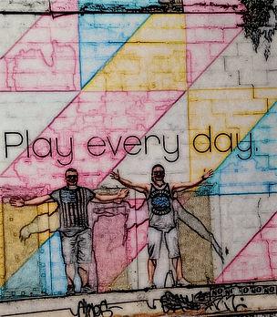 Play Everyday Sketch.jpg