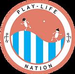 PLN Logo Color Swap_2.png