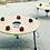 Thumbnail: Revel Round Set - Cornhole w/ A Kick!