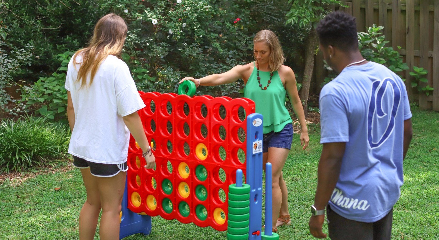 Giant Connect 4 Rental Header Indy.jpg
