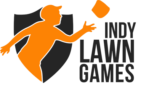 Indy Lawn Games Logo Small.png