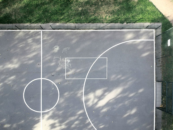 12m2 x voetbalveld_m.jpg