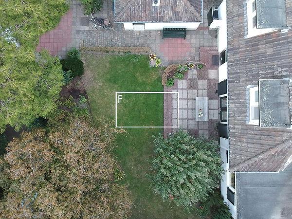 12m2 x achtertuin_m.jpg