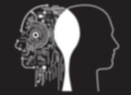 humanrobotoverlap.jpg