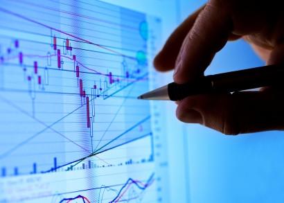 Forex-Trading-Tips-for-Beginners.jpg