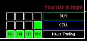 Screenshot - 28-Sep-18 , 2_04_09 PM.png