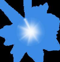 light-png-image-24675.png