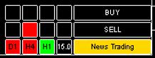 Screenshot - 23-Nov-18 , 3_17_35 AM.png