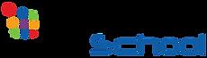 Accelium School logo.png