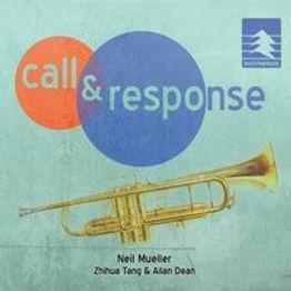 Call and Response image.jpg