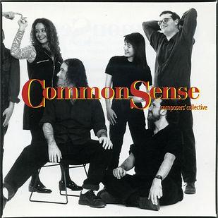 Common Sense cover.jpg