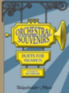 orchestralsouvenirs.png
