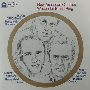 Brass Ring New American Classics.jpg