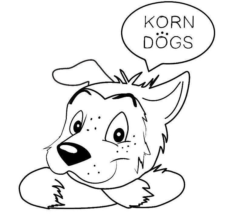 Korn Dogs Logo.jpg