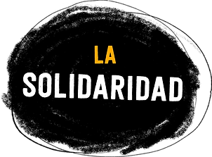 5. La solidaridad.png