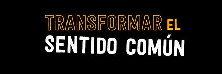 3._Transformar_el_sentido_común.png