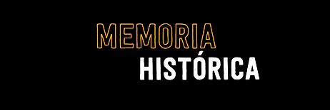 7._Memoria_histórica.png