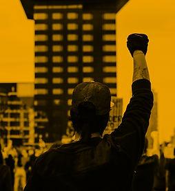 5 Solidaridad.jpg