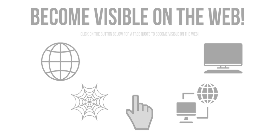 become visible on the web! (49).png