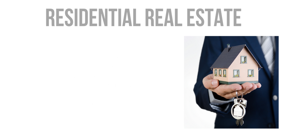 Residential REAL ESTATE (2).png