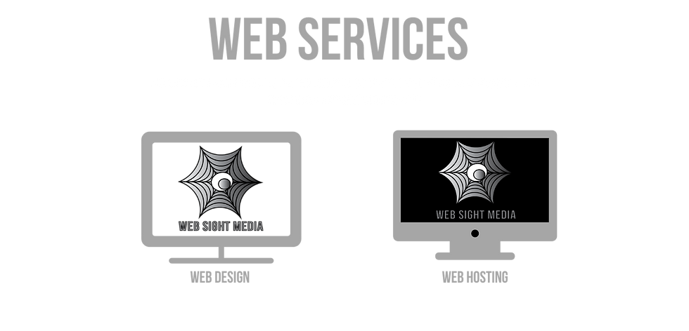 WEB SERVICES (1).png