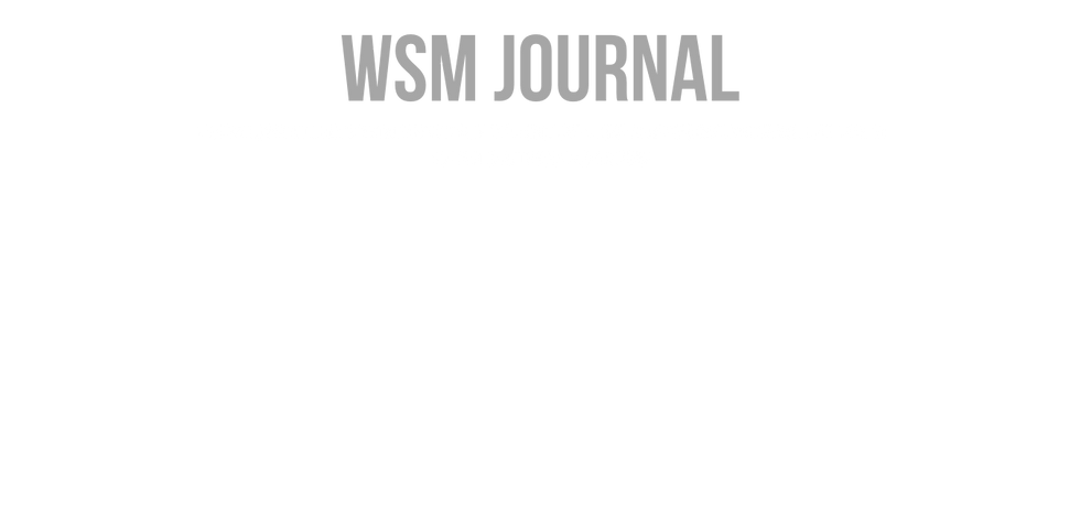 WSM site JOURNAL (1).png