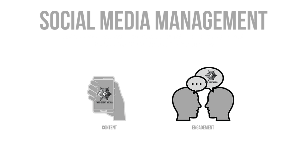 WSM site Social Media (1).png