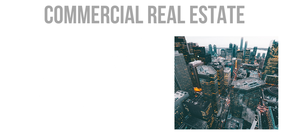 COMMERCIAL REAL ESTATE (1).png