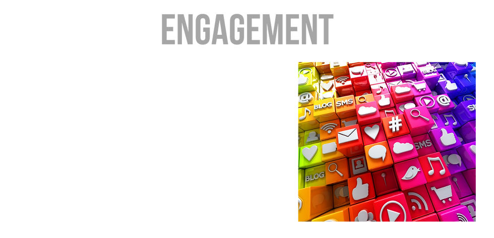 WSM Site Engagement (1).png