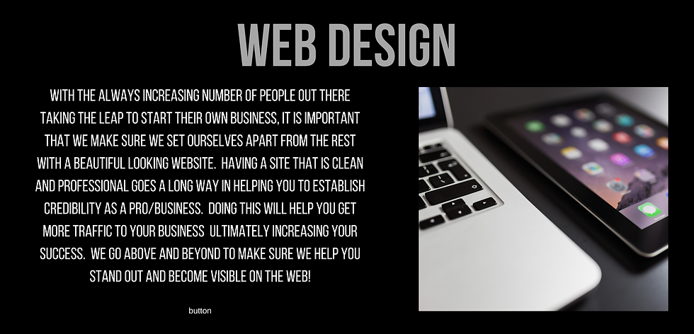 WEB DESIGN (7).png