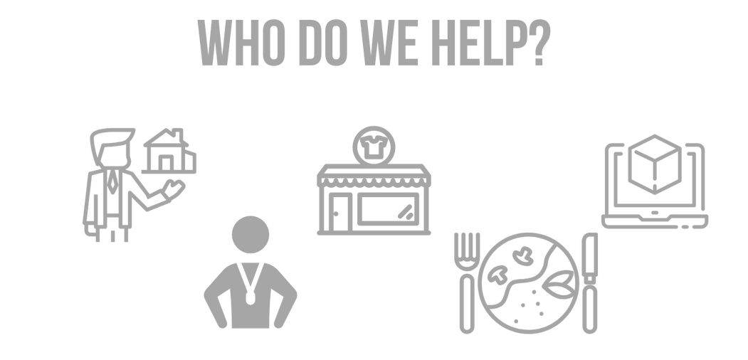 WSM new site Who do we help_ (2).png