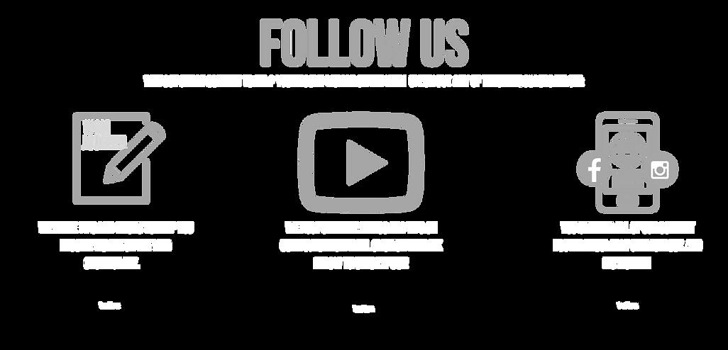 WSM Site Follow us (1).png