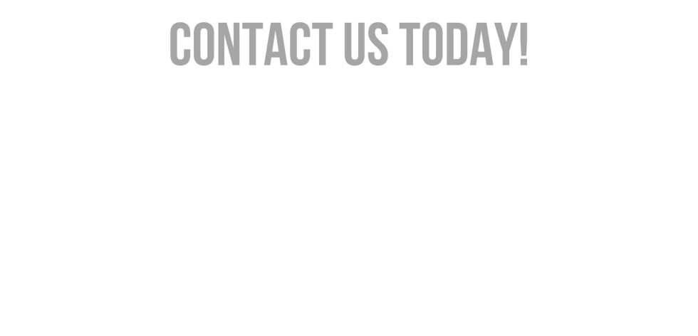 WSM SITE Contact us today! (1).png